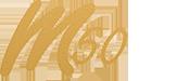 M50 Moda Calzado Logo